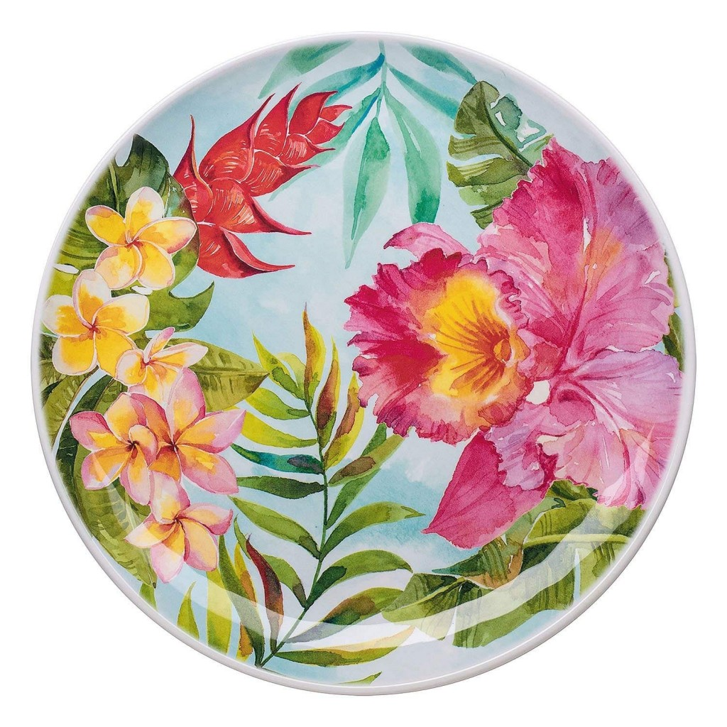 Hawaiian-Inspired-Must-Haves-Dishes-Minneapolis-Interior-Designer-55405.jpeg