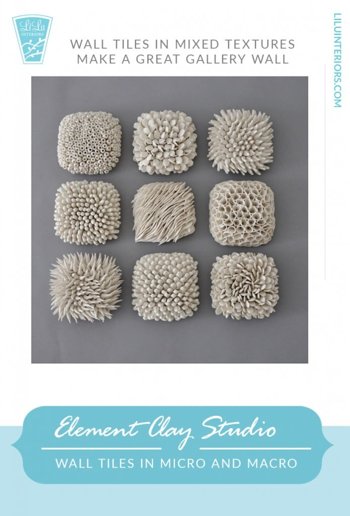 element-clay-studio-wall-tile-interior-designer-minneapolis-55405.jpg