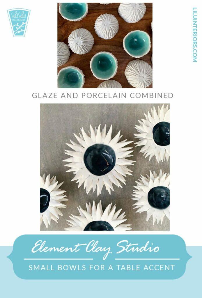 element-clay-studio-small-bowls-interior-designer-minneapolis-55405.jpg