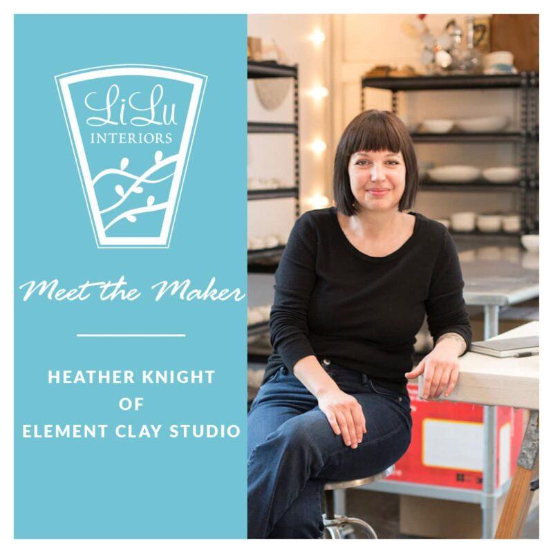 element-clay-studio-heather-knight-interior-designer-minneapolis-55405.jpg