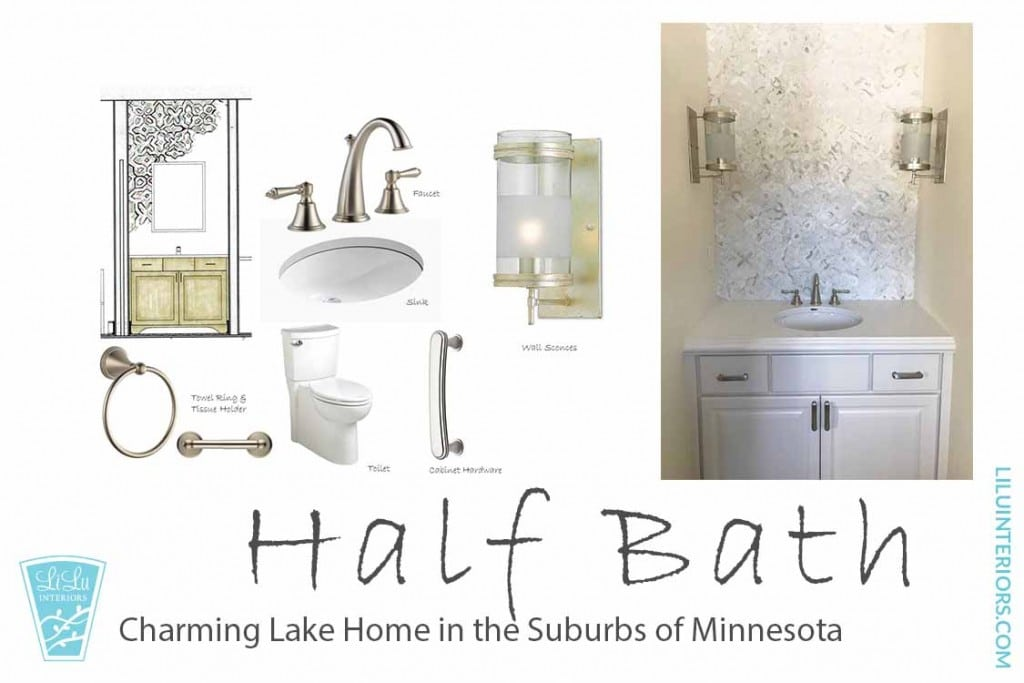 Charming-Lake-Home-Minneapolis-Interior-Designers-55110.jpeg