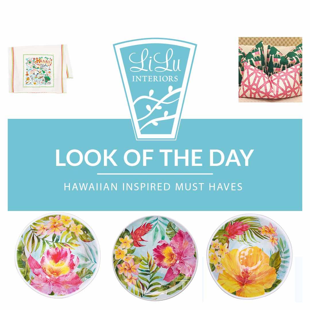 Hawaiian-Inspired-Must-Haves-Dishes-Minneapolis-Interior-Designer-55405.jpeg