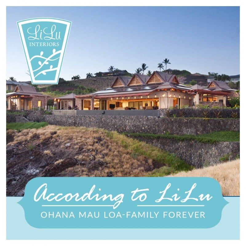family-forever-home-interior-design-hawaii-lilu-interiors