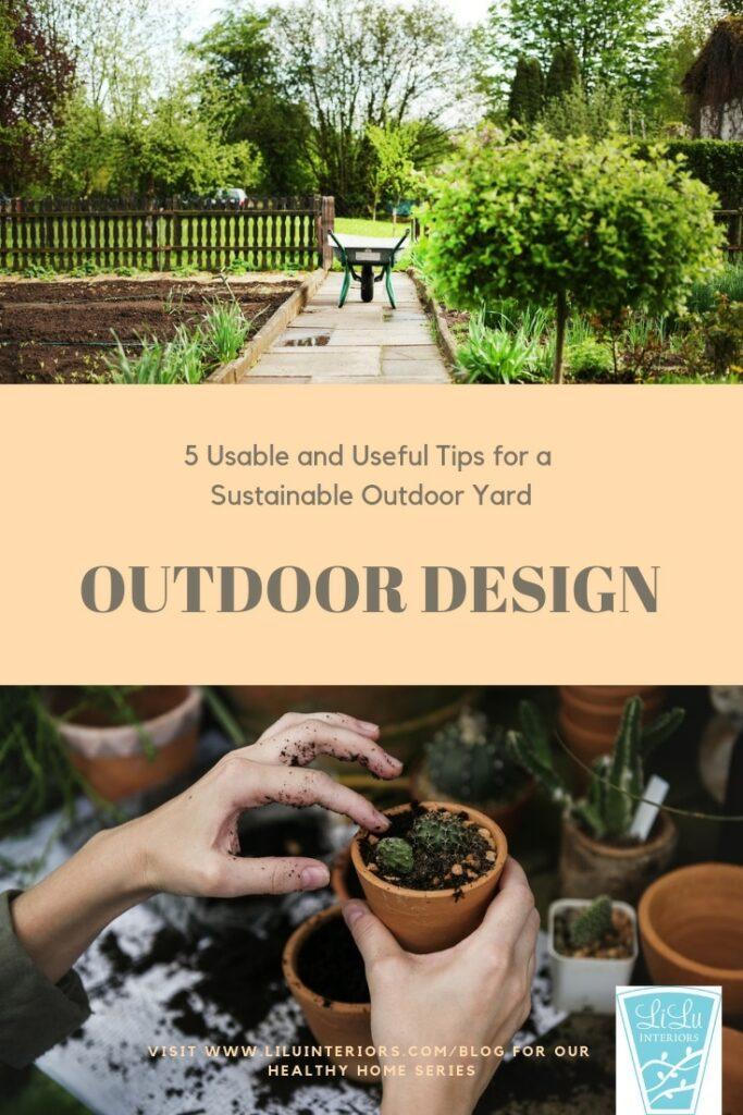 Sustainable-Outdoor-Yard-Tips-Wayzata-Minnesota-Interior-Designer-55391.jpeg