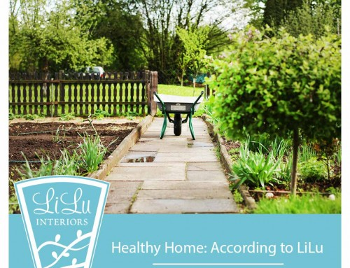 Five Useful and Usable Tips for a Sustainable Outdoor Yard