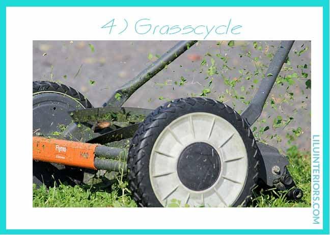 Sustainable-Outdoor-Yard-Tips-Wayzata-Interior-Designer-Minnesota-55391.jpeg