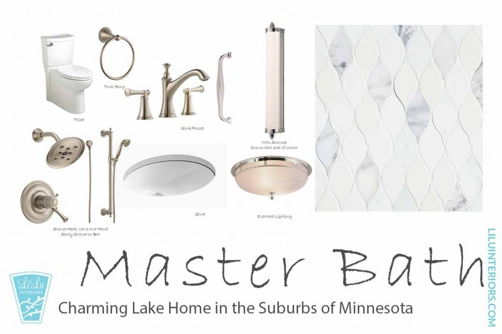 Charming-Lake-Home-Minneapolis-Interior-Designers-55129.jpeg