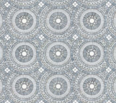 Show-Stopping-Tile-Interior-Designer-Minnesota-55405.jpeg
