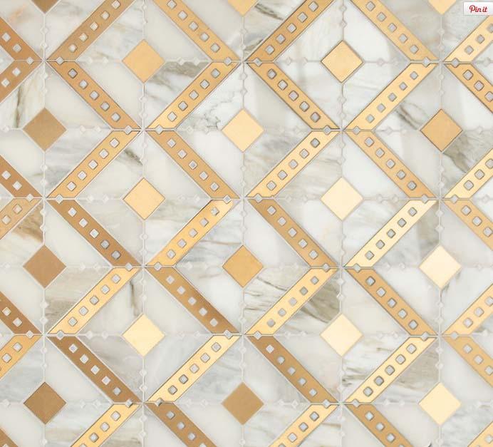 Show-Stopping-Tile-Minneapolis-Interior-Design-55405.jpeg