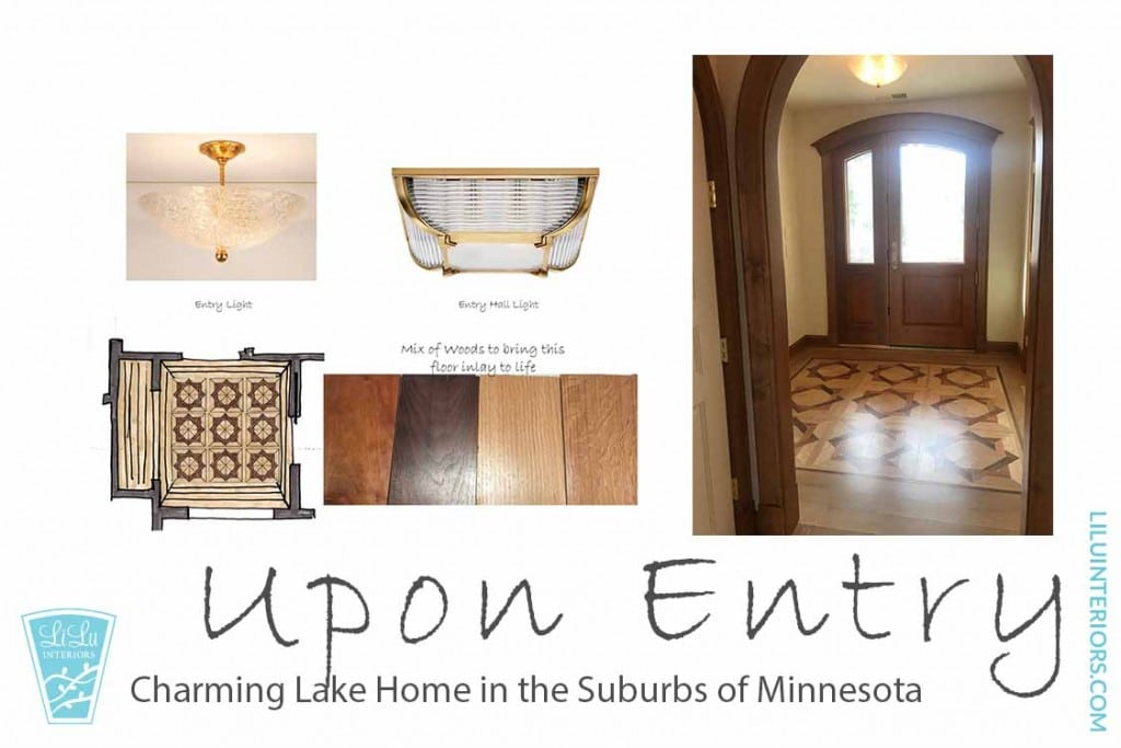 Charming-Lake-Home-Minneapolis-Interior-Designers-55129.jpeg