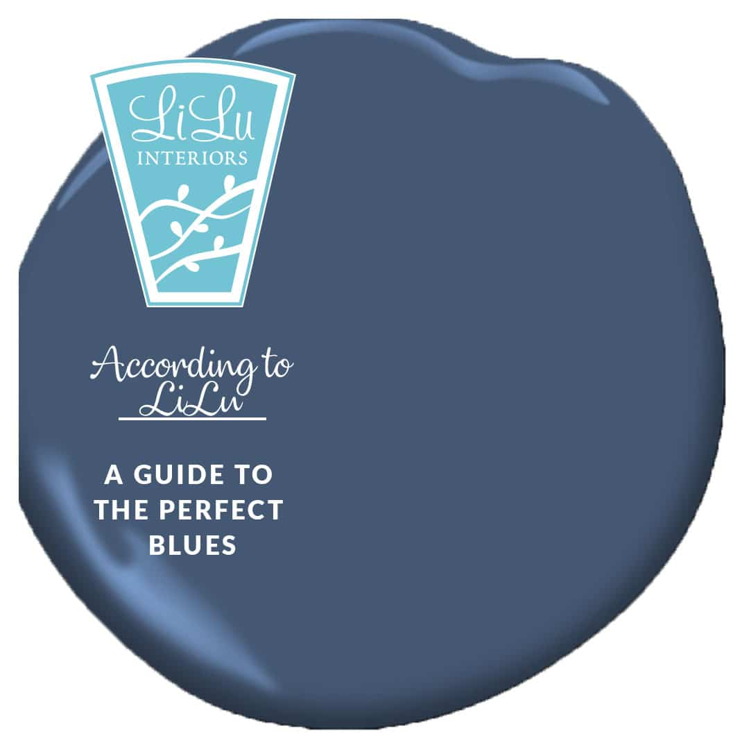 guide-perfect-blues-lilu-interiors-minneapolis.jpg