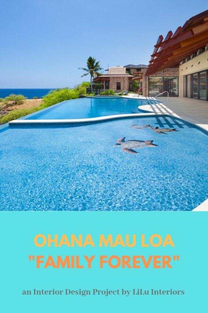hawaiian-interior-design-lilu-interiors.jpg