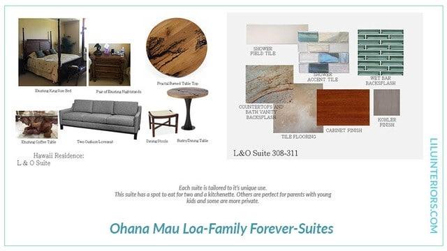 hawaii-interior-design-lilu-interiors-minneapolis-55404.jpg