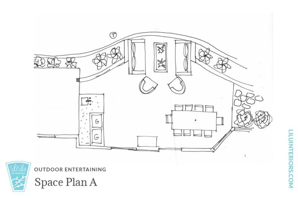 outdoor-space-plan-design-55422.jpg