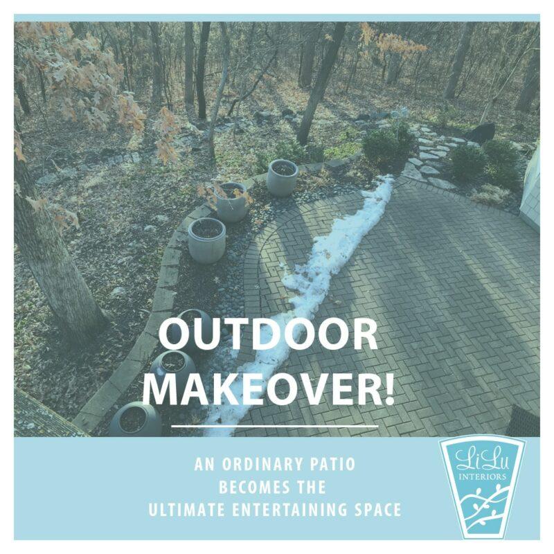 outdoor-makeover-space-plan-design-55422.jpg