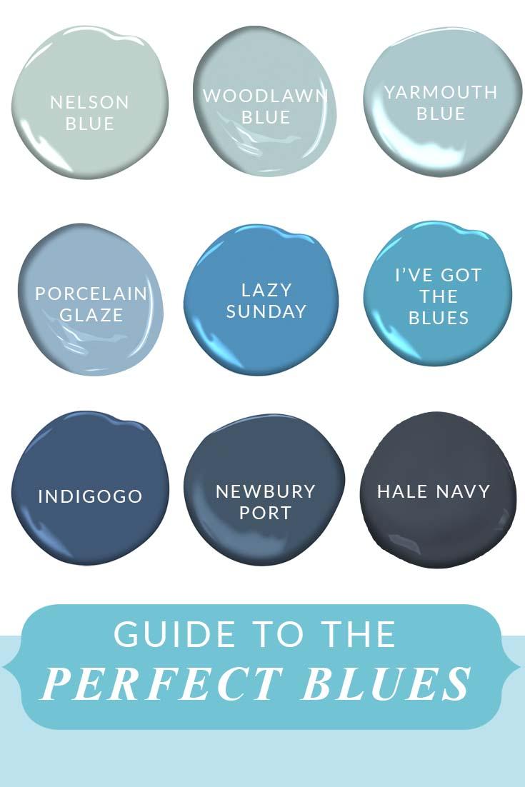 guide-blues-light-color-scheme-interior-decor-minneapolis.jpg