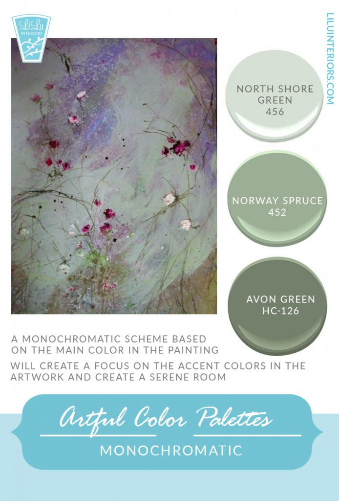 art-inspired-color-palettes-interior-designer-minneapolis.jpg