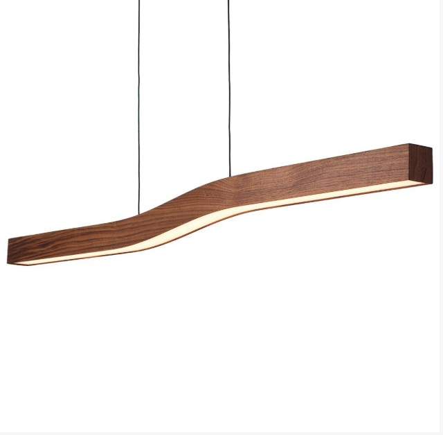 healthy-home-lighting-lilu-interiors-design-minneapolis-55405.jpg