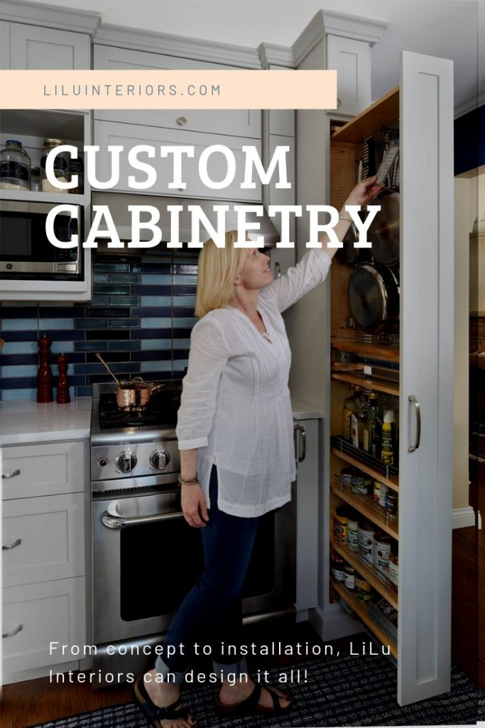 Custom-Cabinetry-Interior-Designer-Minneapolis-55405.jpeg