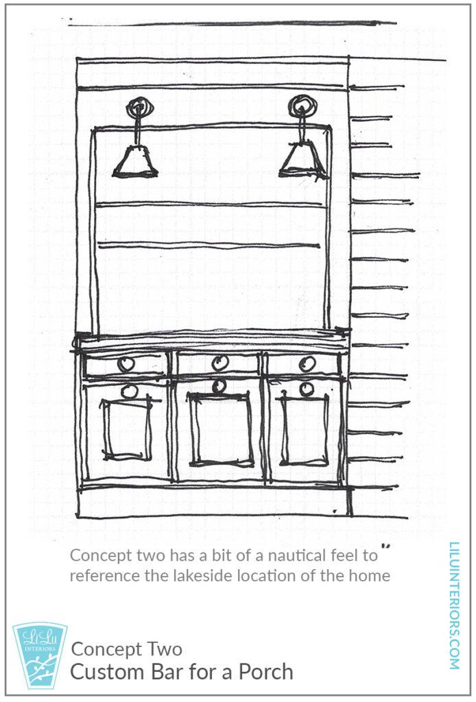 custom-cabinets-concept-sketch-interior-designer-55405.jpg