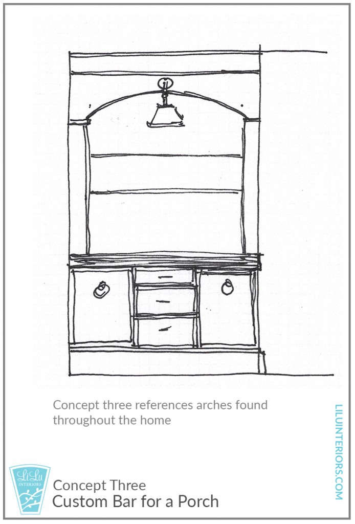 custom-cabinets-bar-sketch-three-interior-designer-minneapolis.jpg