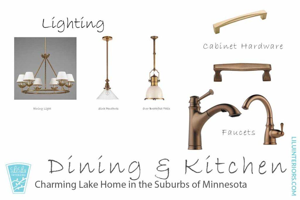Charming-lake-home-interior-designer-Minneapolis-Minnesota-55110.jpeg