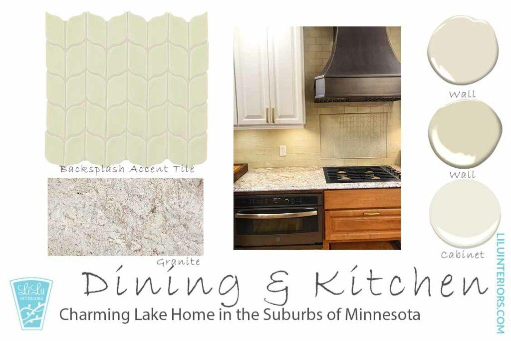 Charming-Lake-Home-Minneapolis-Interior-Designers-55110.jpeg