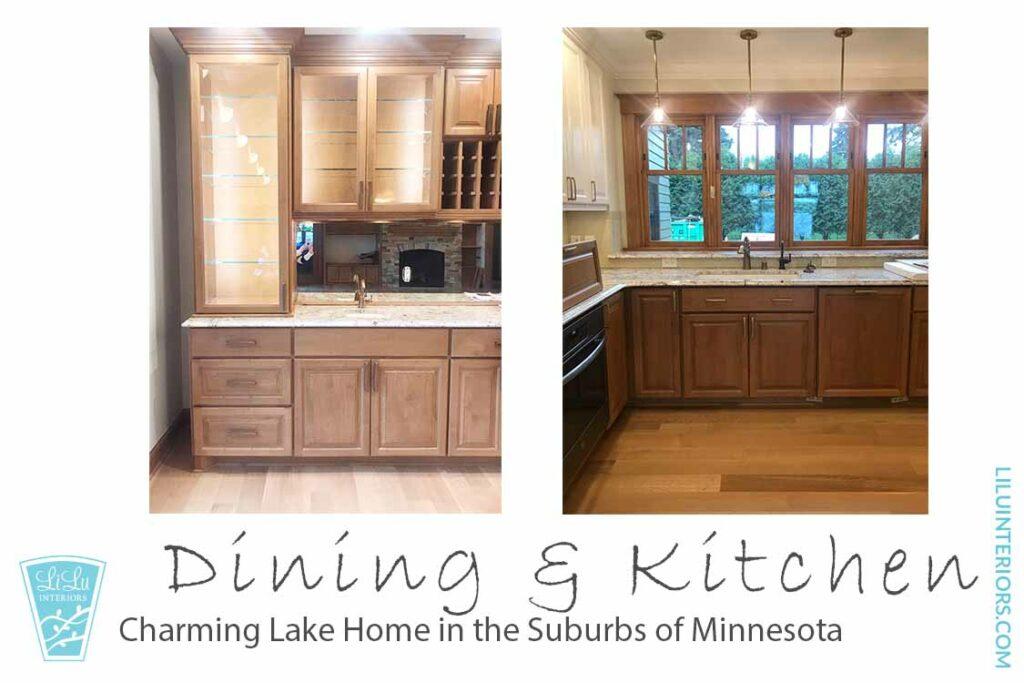 Charming-lake-home-custom-interior-designer-Minneapolis-minnesota-55110.jpeg