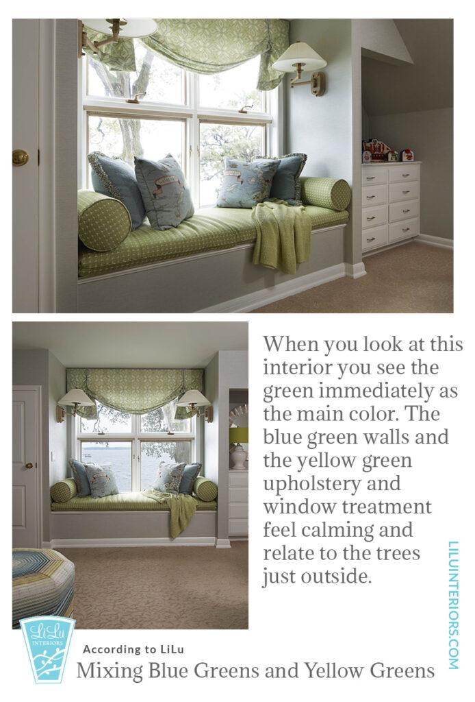 green-as-neutral-window-seat-interior-design-minneapolis.jpg