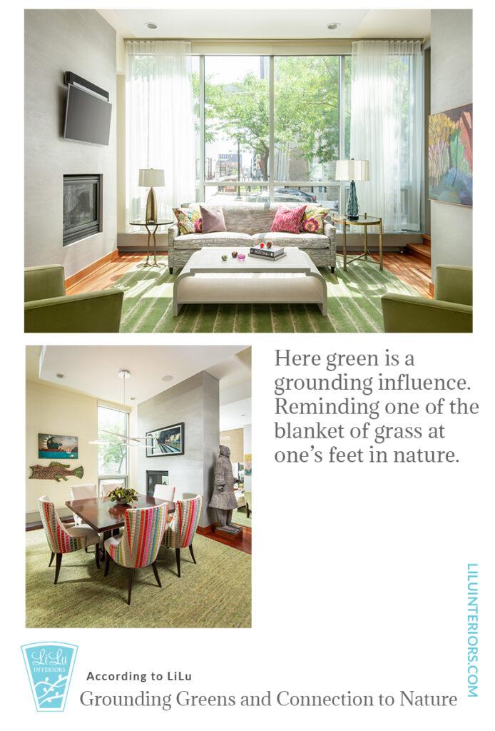 green-as-neutral-interior-designer-condo-55405.jpg