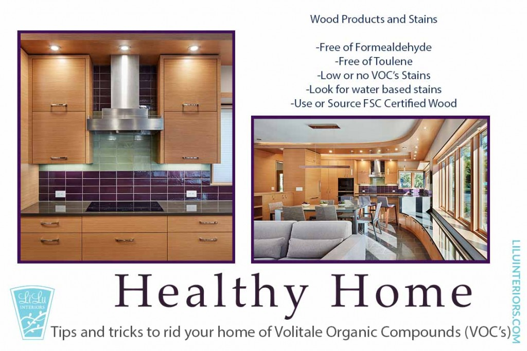 Healthy-Home-Eliminating-VOC's-Minneapolis-Minnesota-Interior-Designer.jpeg