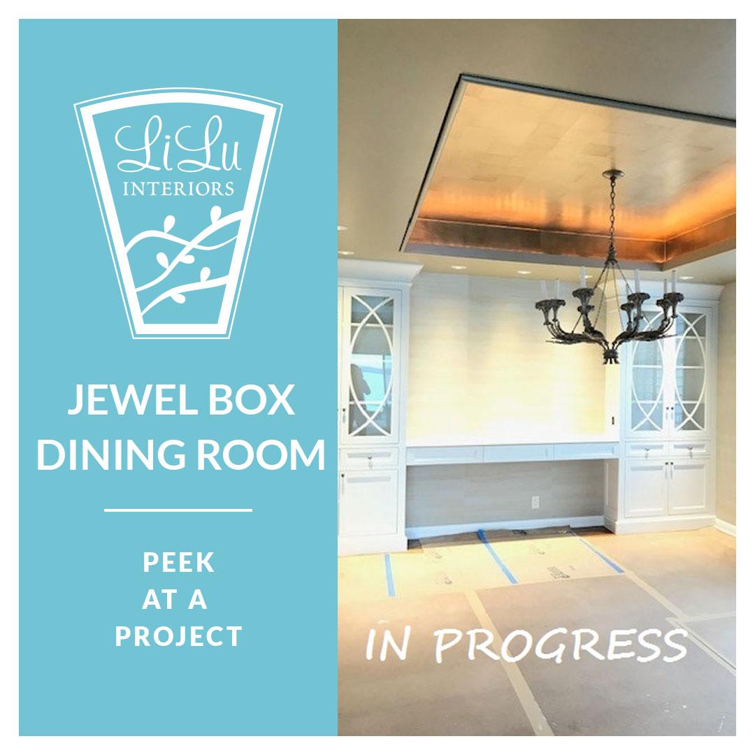 dining-room-interior-design-mn-55405.jpg