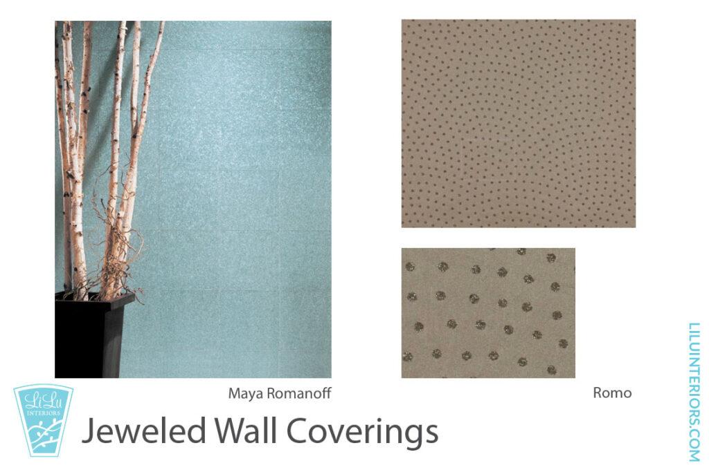 Jewelry-of-Interiors-Minneapolis-Interior-Design-55405.jpeg