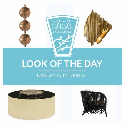 Jewelry-of-Interiors-Minneapolis-MN-Interior-Designer-55129.jpeg