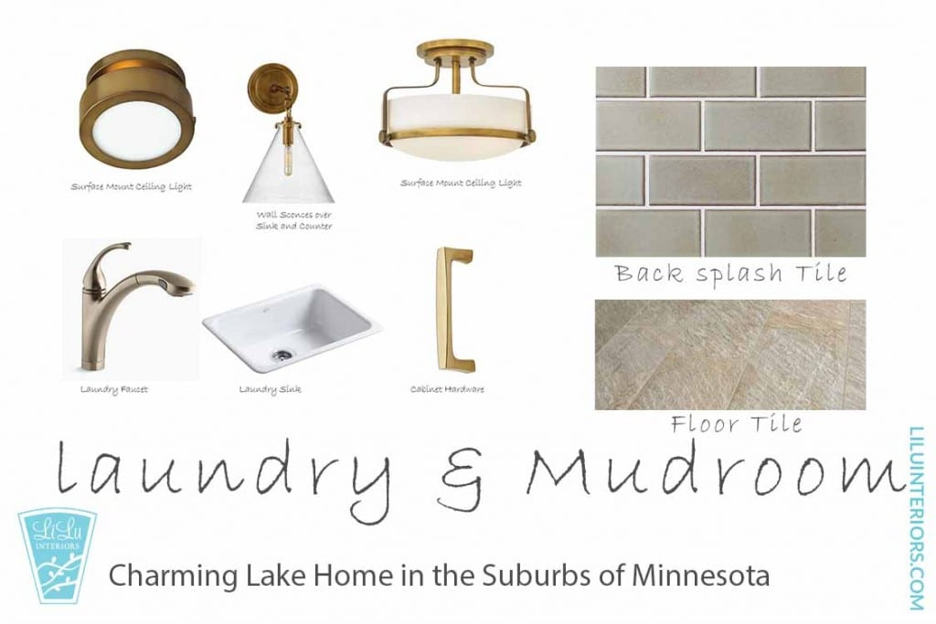 Charming-lake-home-interior-designer-minneapolis-minnesota-55129.jpeg