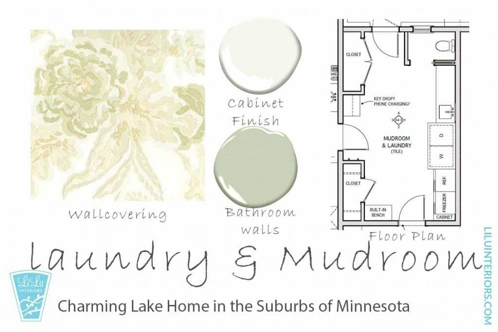 Charming-lake-home-custom-interior-designer-Minneapolis-minnesota-55110.jpeg