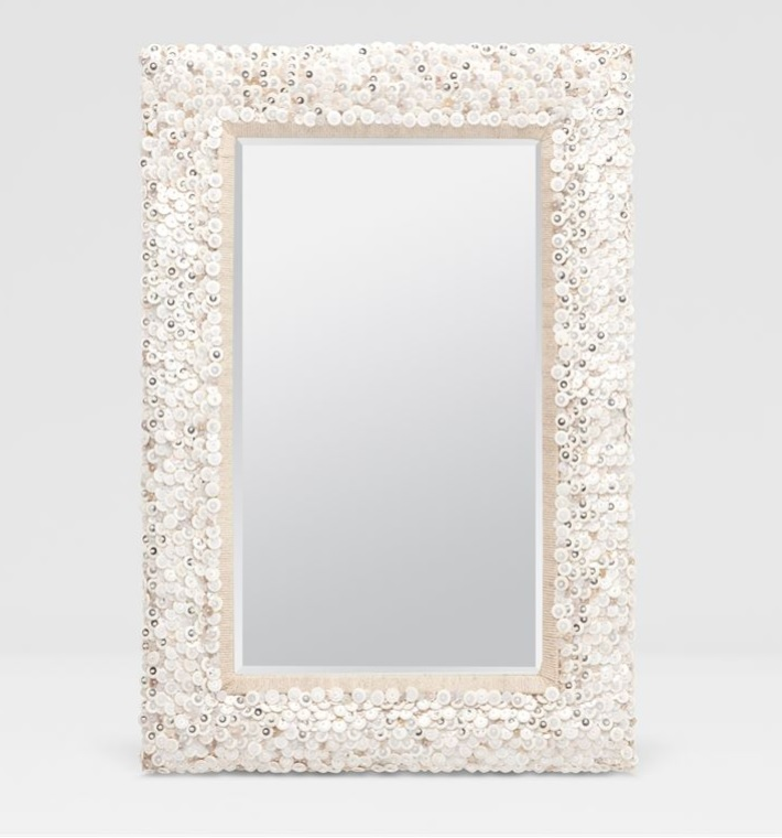 textured-mirror-interior-designer-mn-55419.jpg