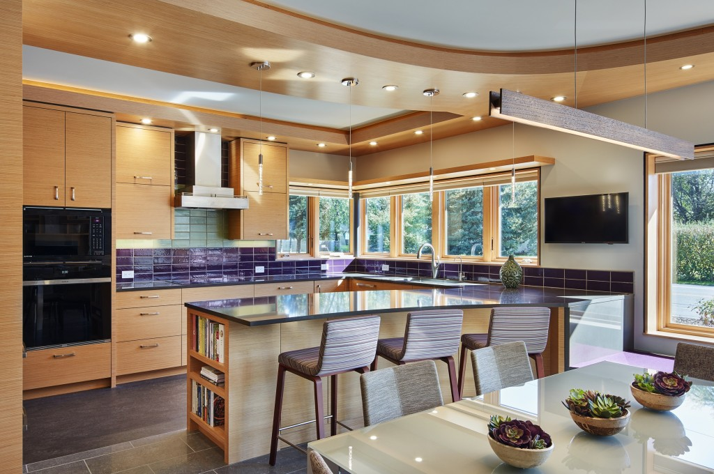 green-sustainable-home-design-lilu-interiors-55405.jpg