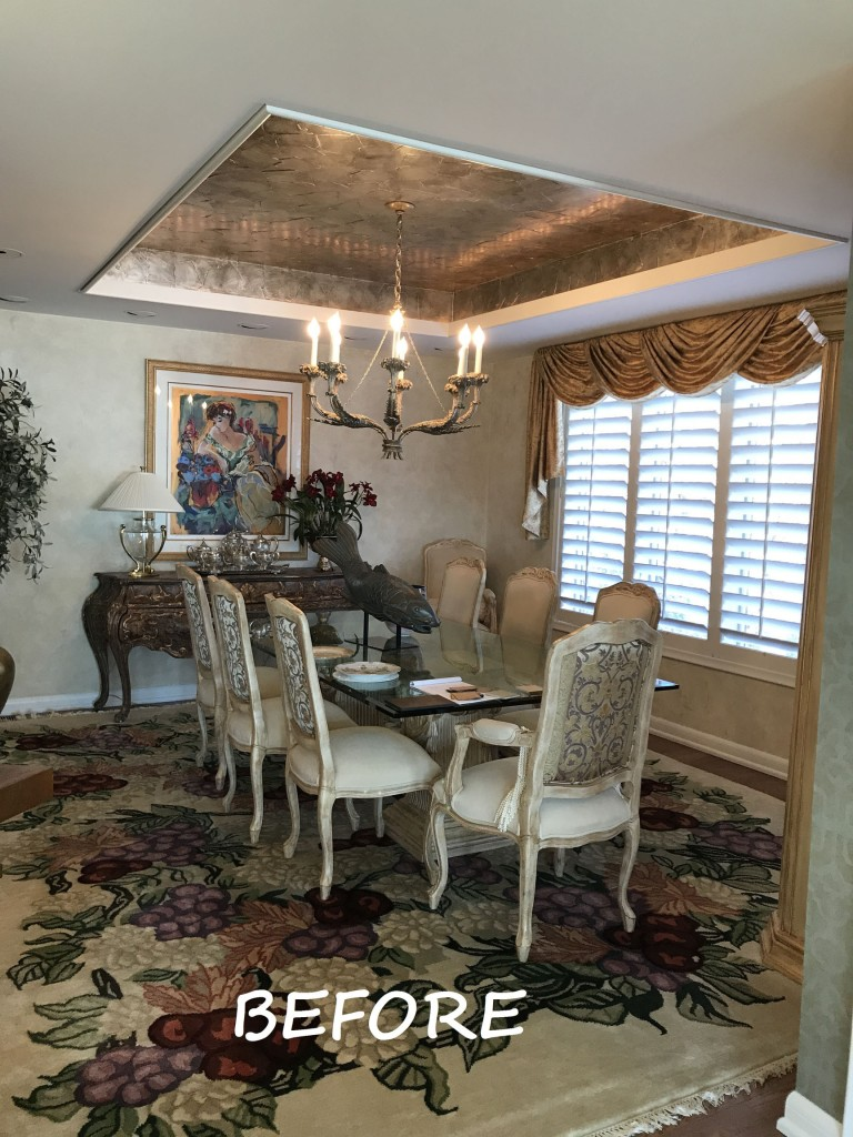 dining-room-design-mn-55405.jpg