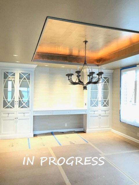 dining-room-design-interior-mn-55405.jpg