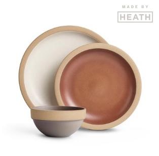 healthy-home-ceramics-lilu-interiors-design-minneapolis-55405.jpg