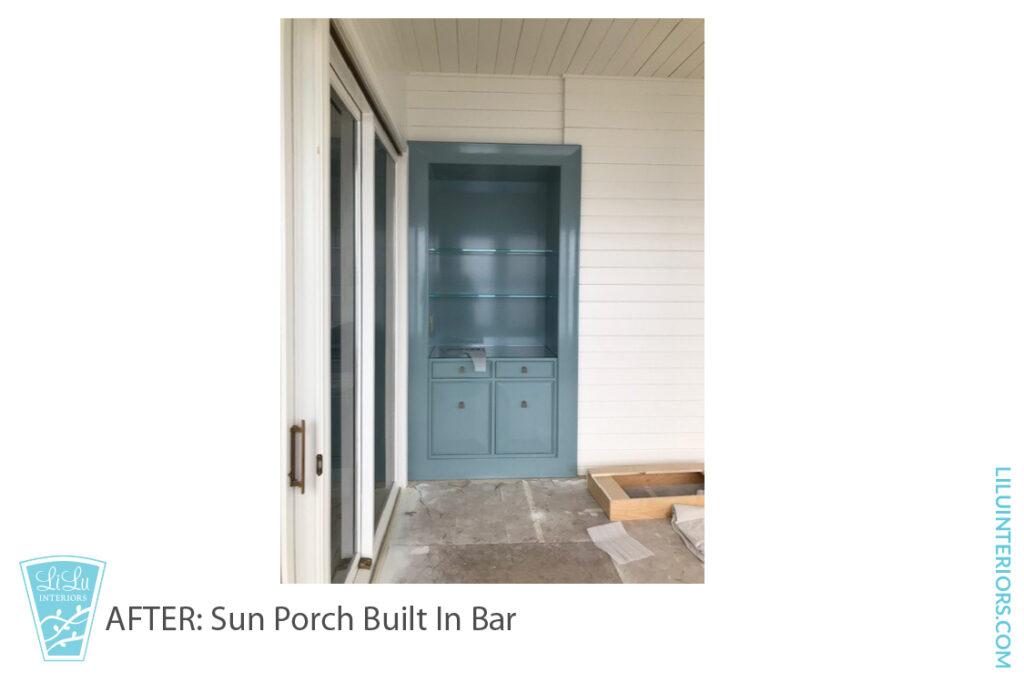 built-in-bar-cabinet-design-minneapolis-interior-designer-55391.jpg