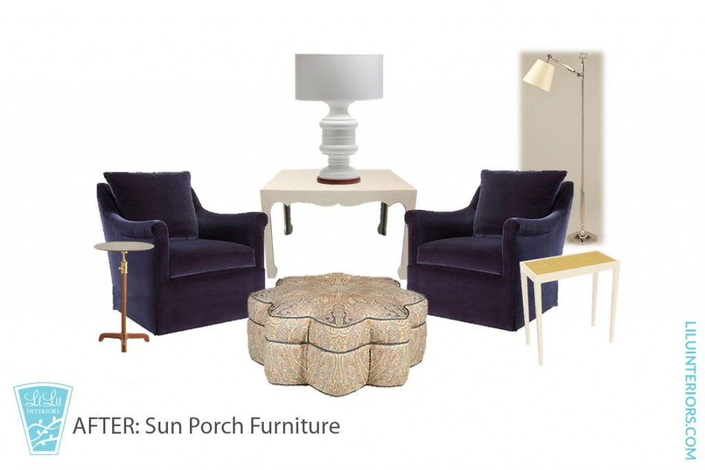 furniture-design-interiors-minneapolis-55391.jpg