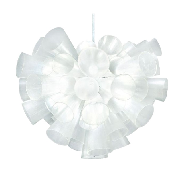 oly-chandelier-interior-designer-mn-55405.jpg