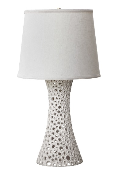 white-lamp-texture-interior-design-mn-55419.jpg