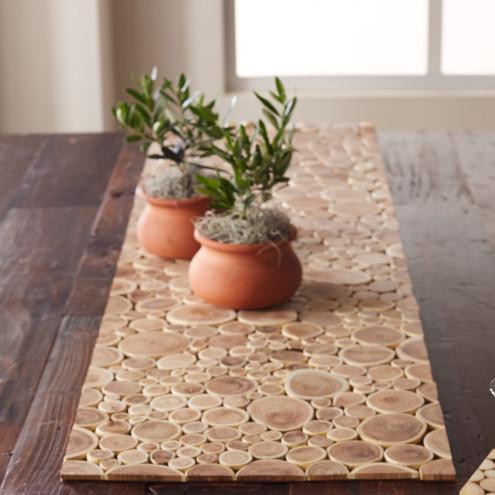 healthy-home-table-runner-lilu-interiors-design-minneapolis-55405.jpg
