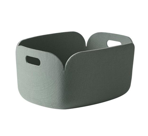 healthy-home-felt-basket-lilu-interiors-design-minneapolis-55405.jpg