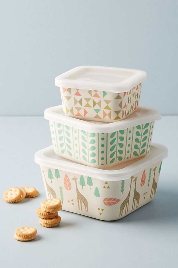 Stylish-Food-Containers-Minneapolis-MN-Interior-Designers-55416.jpeg