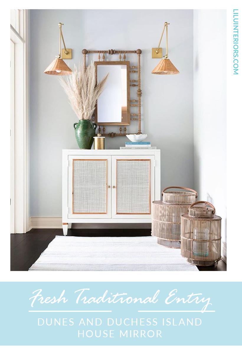 new-american-classics-dunes-and-duchess-mirror-interior-designer-minneapolis-mn.jpg
