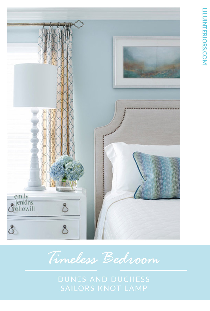 See these inspiring interiors that feature furniture and lighting from Dunes and Duchess. An New American Classic. CLICK TO SEE MORE #americanfurniture #americanmade #interiordesign #lacquer #classicfurniture #interiordecorating #lamps #turnedfurniture #madeintheusa #interiordesignideas #bedroomdecor #bedroomdesign #bedroomdecorideas #lamps
